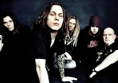 him full discography download