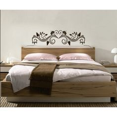 Common Popular Bedroom Accessories: Charming Bedroom Ideas For Couple Using Wood Bed Frames With Natural Bedroom Accessories Large Canvas Painting Ideas Alsowhite Cool Rug And Bedside Table Ideas Also Brown Coverlet ~ bedroom Inspiration Bedroom Carpet, Home Bedroom, Bedroom Decor, Bedroom Ideas, Master Bedrooms, Bedroom Designs, Bedroom Lamps, Bedroom Wall, Bedroom Furniture