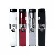 Vape Star - Cloud V Platinum Mini Portable Vaporizer, $50.75 (http://vapestar.com/cloud-v-platinum-mini-portable-vaporizer/)