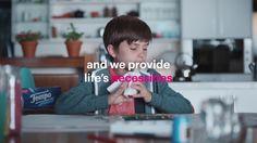 SCA se dividirá en dos compañías; Essity se propone como líder global en higiene y salud - http://plenilunia.com/noticias-2/sca-se-dividira-en-dos-companias-essity-se-propone-como-lider-global-en-higiene-y-salud/44479/