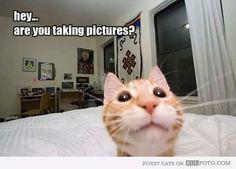 Selfie! ♡