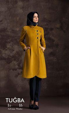 Abaya Dubai and Hijab Fashion for Arabic Muslims style of some Abaya Designs, we can buy Abaya Online many Abaya dress in Muslim Fashion. Muslim Women Fashion, Arab Fashion, Turkish Fashion, Islamic Fashion, Modest Fashion, Hijab Mode Inspiration, Abaya Mode, Moslem Fashion, Hijab Stile