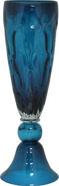 Linux Vase - Tall