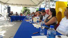 Trabaja Consejo Ciudadano de Seguridad y Justicia en programa de reinserción social Creemos en Tí | El Puntero