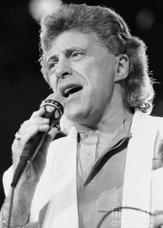 Frankie Valli, Get Tickets, Four Seasons, Eye Candy, Singer, Music, Idol, Pictures, England