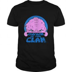 Dawn of the Clan Taurus Gemini Leo   t shirt LIMITED TIME ONLY. ORDER NOW if you like, Item Not Sold Anywhere Else. Amazing for you or gift for your family members and your friends. Thank you! #taurus #shirts