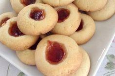 jam-filled-butter-cookies