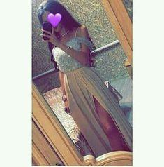 Cute Girl Photo, Girl Photo Poses, Girl Photos, Snapchat Girls, Snapchat Picture, Stylish Girls Photos, Stylish Girl Pic, Ft Tumblr, Tumblr Girls