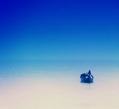 llbwwb:    So calm,by Ritu Raj