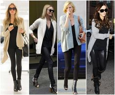 Favorite Celebrity Mom Style Outfits | On the Daily EXPRESS