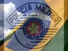 Tropas Especiais Policia Militar São Paulo.wmv