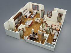 plan-3D-appartement-1-chambre-04