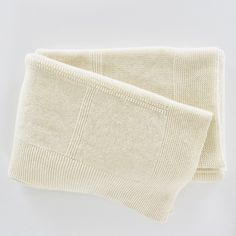 Jackson Throw - Cashmere Blankets & Throws