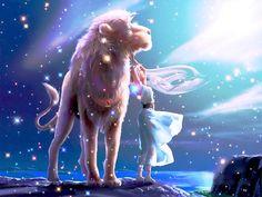 Horoskopy na rok 2021 pro jednotlivá znamení | Astrokarty.cz Aquarius Constellation Tattoo, Lion, Diamond Paint, Cg Artwork, Zodiac Star Signs, Astrology Signs, Leo Zodiac, Zodiac Art, Cross Paintings