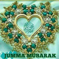 Juma Mubarak Images, Images Jumma Mubarak, Jumat Mubarak, Eid Mubarak Greetings, Dua In Arabic, Islamic Dua, Jumuah Mubarak Quotes, Jummah Mubarak Messages, New Whatsapp Video Download