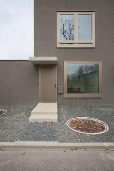a f a s i a: AFF architekten                                                                                                                                                                                 Mehr