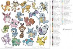 pokemonx.jpg (2.32 MB) Osservato 196 volte