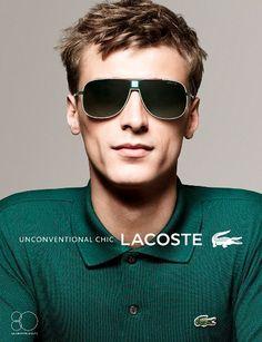 http://www.cheapoakleys-canada.ca/:Lacoste Sunglasses