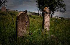 zs-temető by József Király