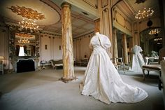 Grandiose Palace Wedding @ Gosfield Hall, UK Gosfield Hall, Wedding Locations, Palace, Wedding Photography, Wedding Dresses, Bride Dresses, Bridal Gowns, Palaces