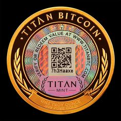 Get Bitcoins Free - How To Chose An E-Currency Exchanger Learn How With SwiftBitcoins Web Service - http://inovasyonkocu.com/blog/get-bitcoins-free-how-to-chose-an-e-currency-exchanger-learn-how-with-swiftbitcoins-web-service.html