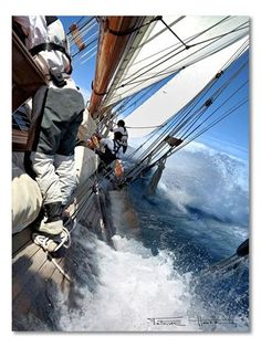 Moonbean IV #yacht #sailing #beach #summer #travel #holiday #life #beautiful #paradise