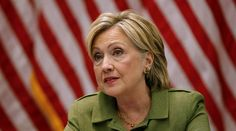 The FBI has found nearly 15,000 emails that former Secretary of State Hillary…