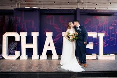 Looking to elope in Toronto? The Pop-Up Chapel Co. is the perfect way to both tie the knot and give back to your community in a beautifully designed and totally inclusive celebration. Mail Center, Centre, Tie The Knots, Pop Up, Toronto, Celebration, Community, Beauty, Design