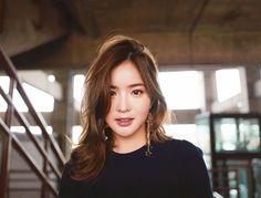 Ulzzang Couple, Ulzzang Girl, Thai Model, Beautiful Asian Girls, Hats For Women, Cute Couples, Movie Stars, Actors & Actresses, Cute Girls