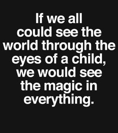 10 best 2015 missions and marketplace conference images on pinterest kids big brothers big sisters motivation inspirational quotes life coach quotes children inspiring quotes infants inspirational quotes about fandeluxe Images