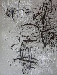 Картинки по запросу yves leterme calligraphy
