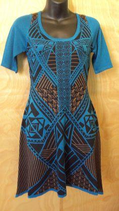 a14e919f0fb Anthropologie by FLYING TOMATO Aztec Sweater Asymmetrical Hem Dress size M  NEW  Anthropologie  SweaterDress