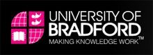 An overview of using Questionmark Perception at the University of Bradford University In England, Study Skills, Bradford, Perception, Assessment, Knowledge, College, Technology, Activities