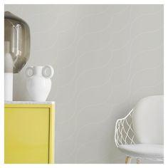 Jaime Hayon - Arcomaki design for Eco Wallpaper [2016]