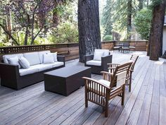 House vacation rental in Mill Valley from VRBO.com! $300/night