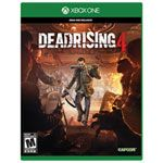 Results for dead rising 4 xbox one - Best Buy Canada
