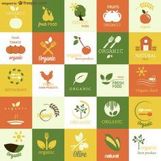 Free Food Symbols Home remedies and organic food benefits myherbalmart.com