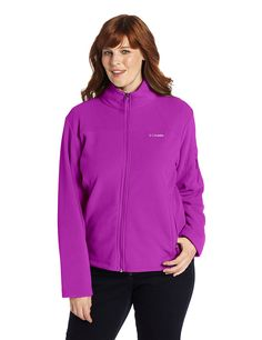 Full Zipper-  Draw String Terrific Value Tall Genteel Xxl  Hooded Sweatshirt Plus Size