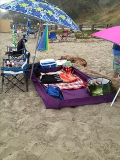 Beach time 7/2016 Toddler Beach, Beach Kids, Beach Day, Beach Trip, Baby Beach Tips, Beach Wagon, Beach Hacks, Beach Items, Beach Activities