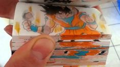 Goku vs Superman - Flipbook Animation now that was cool Goku Vs Superman, Short Flim, Stop Frame Animation, Horror, Latest Movie Trailers, Inspirational Videos, Great Videos, Flipbook Animation, Stop Motion