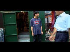 ▶ 【MV】BOY - daoko (youtube mix) - YouTube