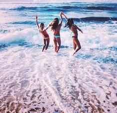 Beach Beach Beach...{\rtf1\ansi\ansicpg1252 {\fonttbl\f0\fnil\fcharset0 .HelveticaNeueInterface-Regular;} {\colortbl;\red255\green255\blue255;\red0\green0\blue0;} \deftab720 \pard\pardeftab720\partightenfactor0 \f0\fs34 \cf2 \expnd0\expndtw0\kerning0 \outl0\strokewidth0 \strokec2 \ }