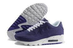2598dd93d55 15 Best chaussures nike pas cher images