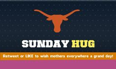 longhorn father's day coupons