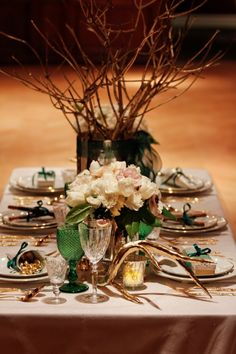 40-trendy-emerald-green-wedding-ideas-33.jpg 533×800 pixels