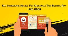 uber application for job