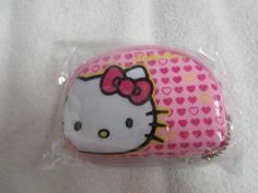 porte monnai hello kitty