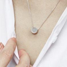 New Fashion Trends Jewellery UK New Jewellery Design, Jewellery Uk, Buy Jewellery Online, Ear Jacket, New Fashion Trends, British Style, Jewelry Trends, Jewelry Collection, London