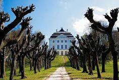 pałac ostromecko - Szukaj w Google