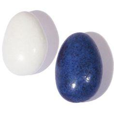 Favors! Navy Blue & White Jordan Almonds